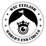 cropped-logoweb.jpg